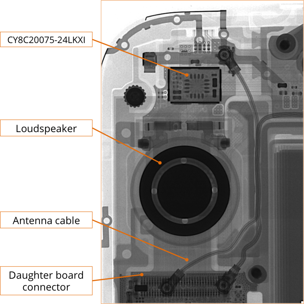 Samsung-Galaxy-S5-x-ray-inspection-image-1