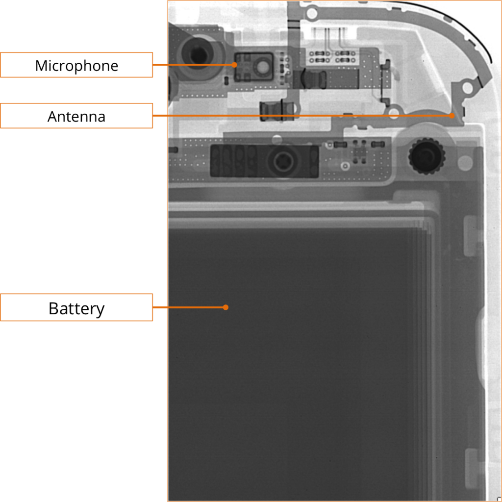Samsung-Galaxy-S5-x-ray-inspection-image-2