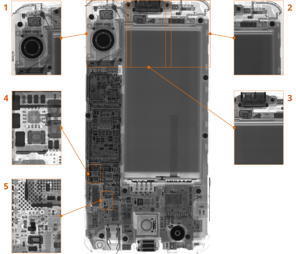 Samsung-Galaxy-S5-x-ray-inspection-sub-images