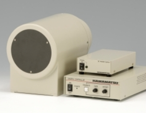 TruView-x-ray-inspection-Image-Intensifier