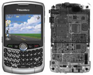 Blackberry-Curve-8330-photo-x-ray