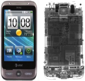 HTC-PD53100-photo-x-ray