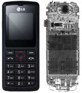 LG-A275-photo-x-ray
