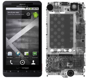Motorola_Droid_X-photo-x-ray