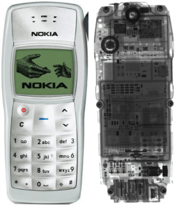Nokia-1100A-photo-x-ray