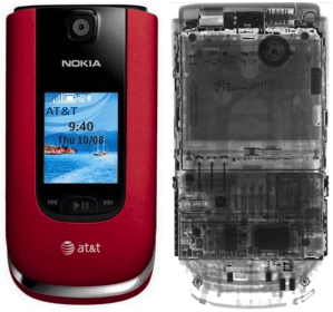 Nokia-6350-1B-photo-x-ray