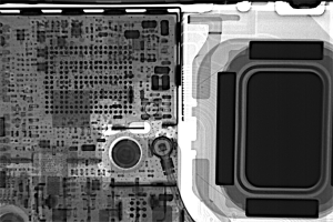 iPhone5-teardown-xray-inspection-6