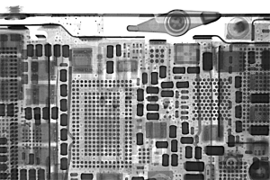 iPhone5-teardown-xray-inspection-7