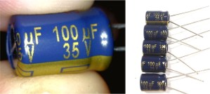 capacitor-photos-single-multiple-sm