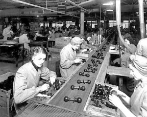 old-manufacturing-line
