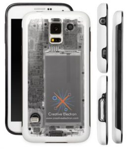 x-ray-case-Galaxy-S5