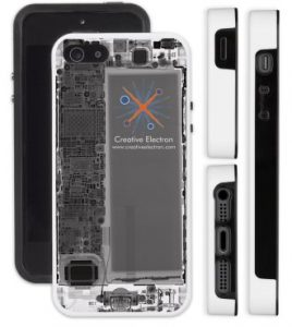 x-ray-case-iphone5-5S
