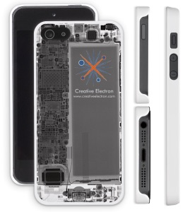 x-ray-case-iphone5-5S-slim