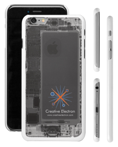 x-ray-case-iphone6-plus