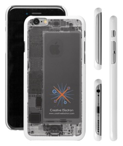 x-ray-case-iphone6