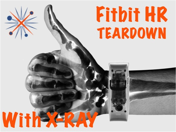 fitbit-teardown-icon-x-ray