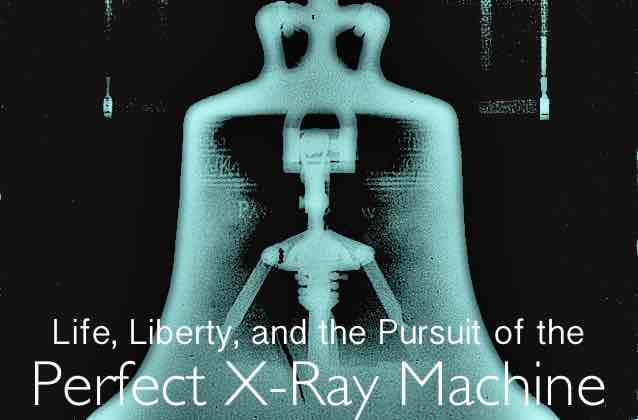 liberty-bell-xray-label