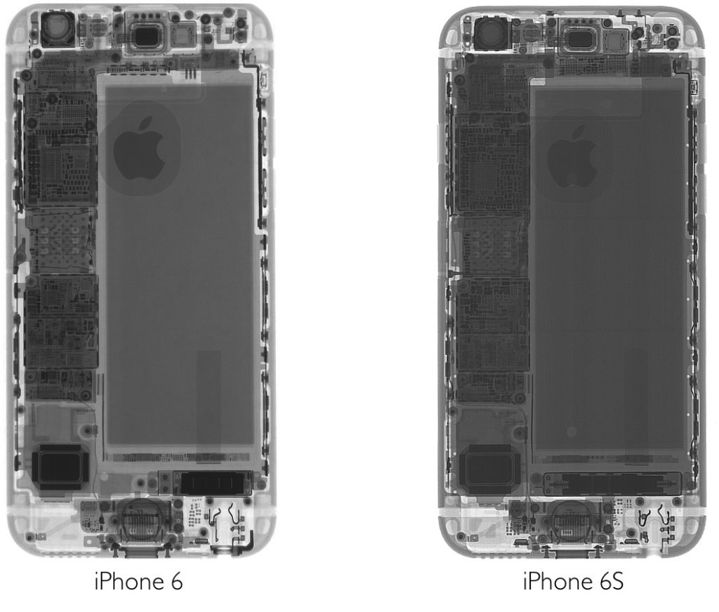 iPhone6-and-iPhone6S