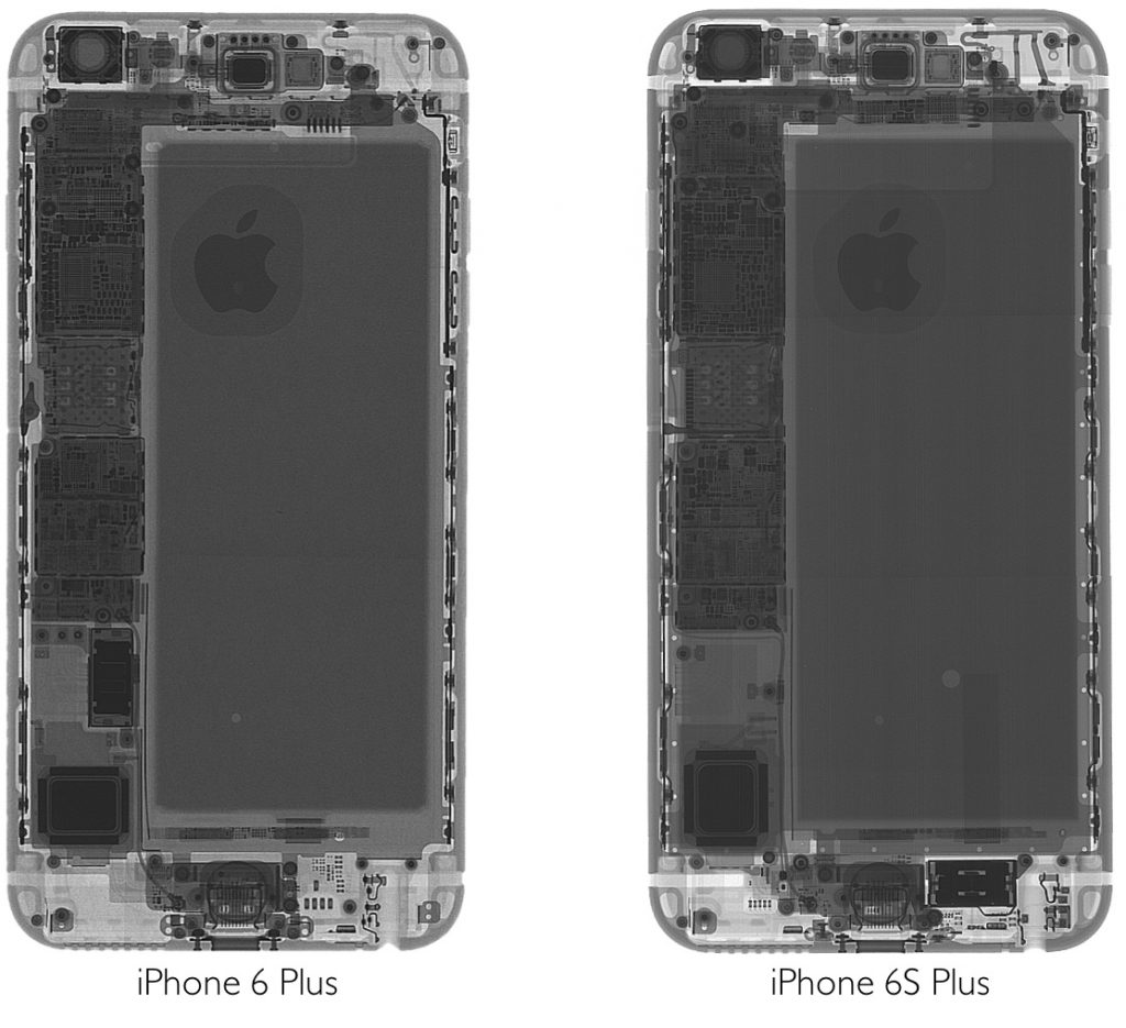iPhone6Plus-and-iPhone6SPlus