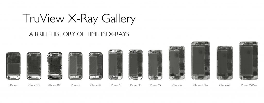 X-Ray-Gallery-Slider