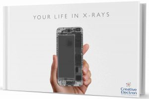 Your-Life-In-X-Rays-Cover-side