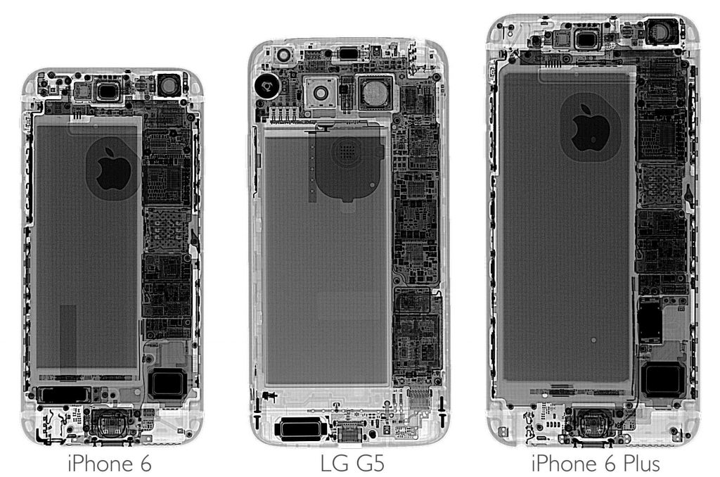 iphone6-G5-6Plus
