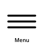 menu-icon-ssm