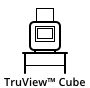 truview-cube-icon-ssm