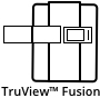 truview-fusion-icon-sm