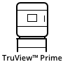 truview-prime-icon-sssm