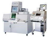 New Refurbished X-Ray Systems Division