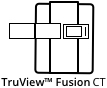 TruView-Fusion-CT-Icon-sm