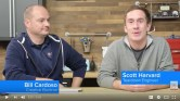 Chatting CT with ifixit