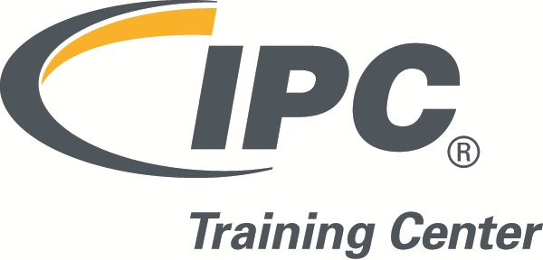 IPC Training Center