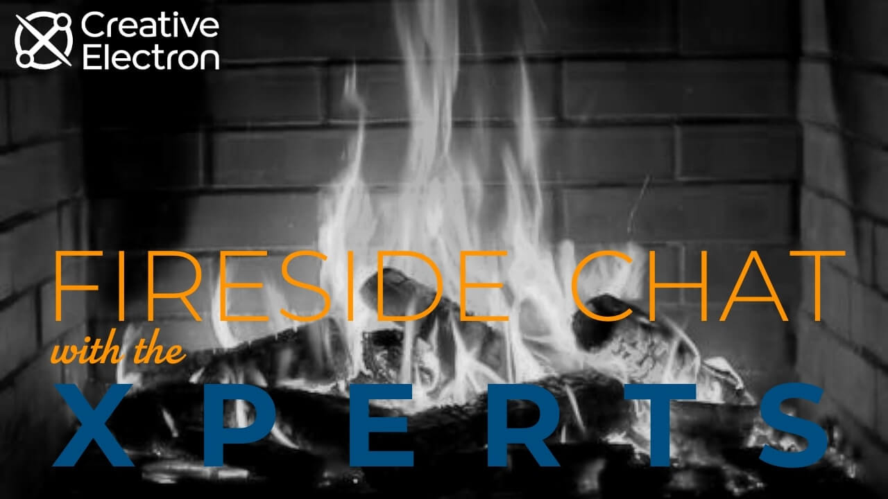 Fireside Chat: Identifying Voids on Bottom Terminated Components (BTC) Assemblies with X-ray Analysis