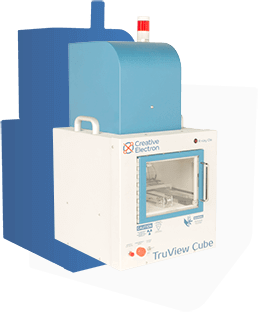 TruView™ Cube