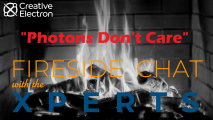 Fireside Chat with the Xperts: Stump the Chumps Round Three
