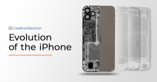 Fireside Chat with the Xperts: iPhone Evolution