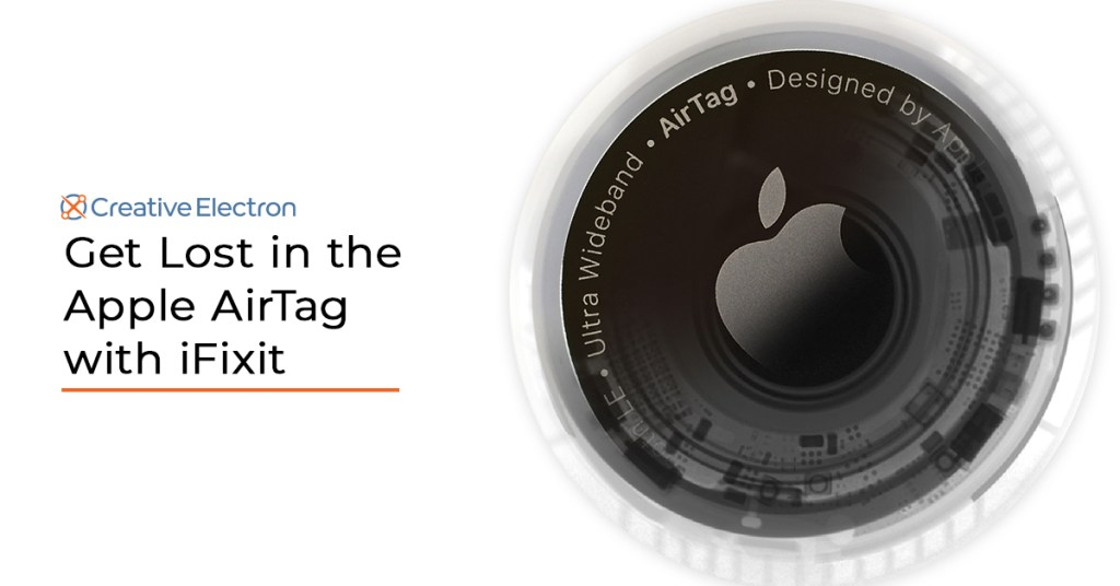 AirTag-ifixit-Banner
