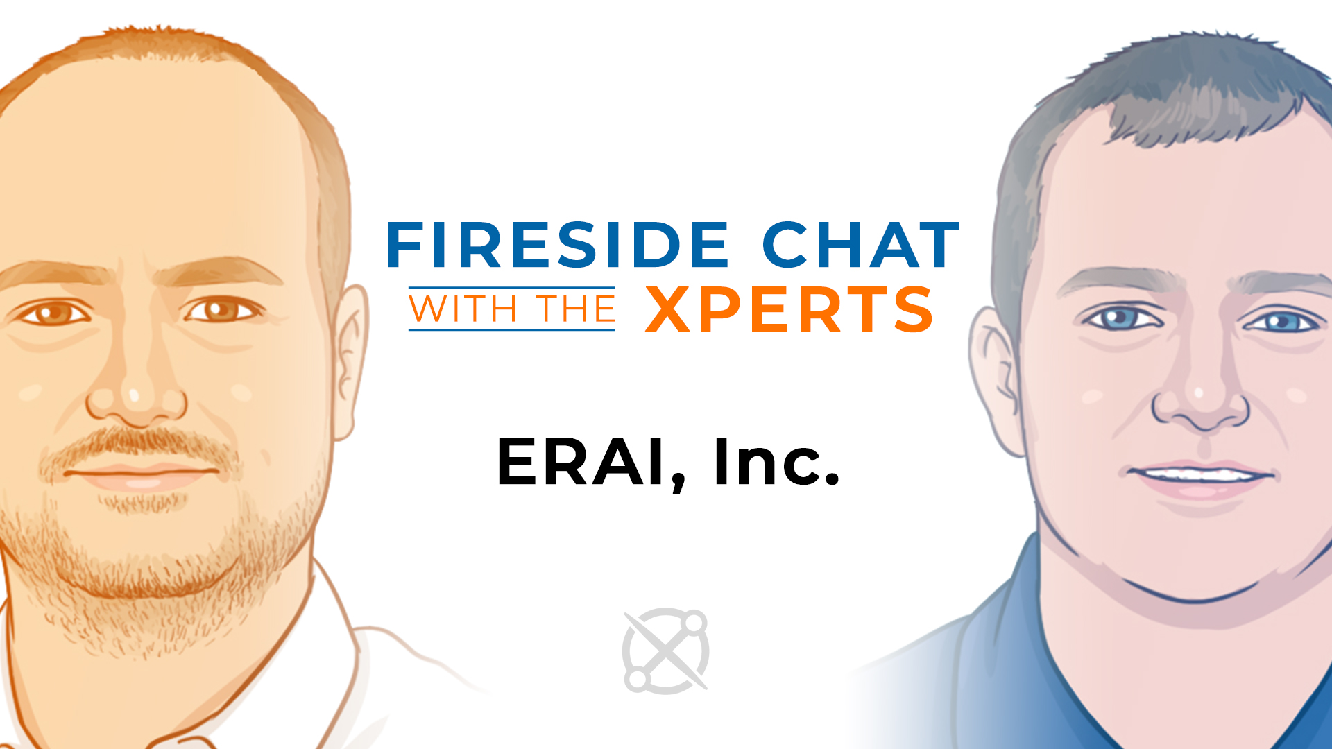 Fireside Chat with the Xperts: Semiconductor Shortage, Fraud, and Counterfeits