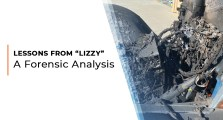 """Lessons from """"Lizzy"""": A Forensic Analysis"""